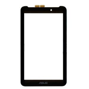 ASUS Fonepad 7 Fe170CG Touch Screen